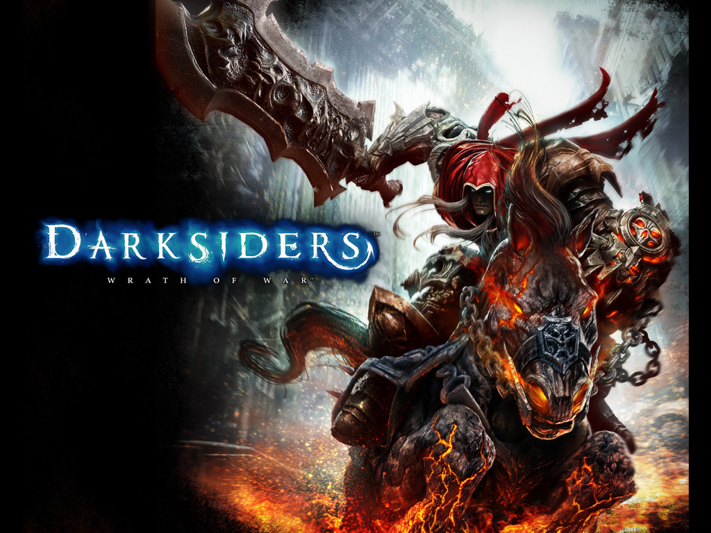 darksiders-forces-of-heaven-and-hell.jpg